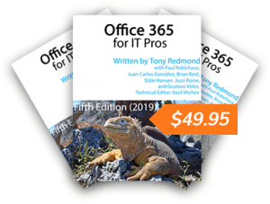 office 365 book at $49.95