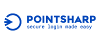 Pointsharp Logo