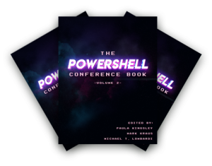 the-powershell-book-banner-image