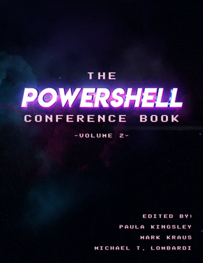 the-powershell-book-cover