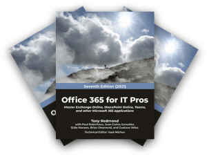 Office365Book