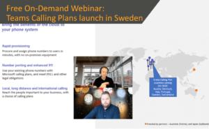 Free On-Demand Webinar