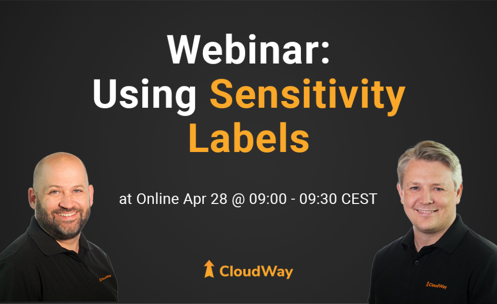 sensitivity-labels-webinar-series
