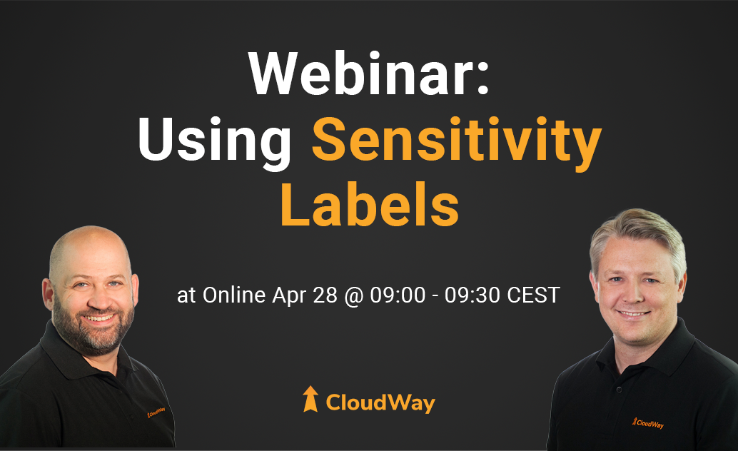 sensitivity-labels-webinar-series